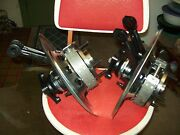 Corvette Trailing Arm 76 - 79 Easy On Set R And L Bearing Assemblies No Core