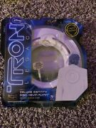 Tron Legacy Toy Collection - 33 Items New