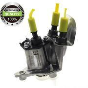 New Def Doser Diesel Exhaust Fluid Injector For 2888173nx Cummins Isx Engines