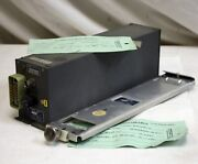Arc Cessna R-443b Remote Glideslope Receiver Pn 42100-0000 With Mount 36450-0000