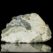 5.8 Artinite Radiating Bright White Acicular Crystal Tufts Onmatrix Ca For Sale