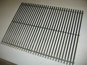 Weber Stainless Steel Flavorizer Bars 9938/7540 And E/s 300 Series Grates