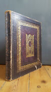 The History Of The Royal Residences. Of Windsor Castle Vol. 1 W. H. Pyne 1819