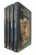 Dodie Smith Andndash All Four Autobiographies Andndash All Signed First Editions - 1st Books