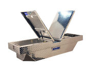 Better Built 74012109 Crown Series Crossover Tool Box