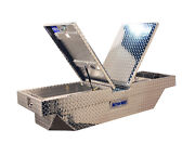 Better Built 74010846 Crown Series Crossover Tool Box