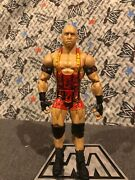 Battle Pack Series 25 Ryback Action Figure Wwe