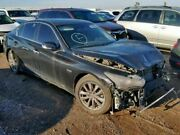 Battery Hybrid Lithium Ion Battery Pack Fits 14-16 Infiniti Q50 303683