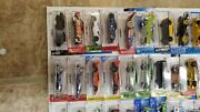 Hotwheels Error Collection Lot Of 58 Error Vehicles All In One Lot See Pics