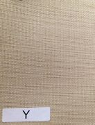 Sunbrella 100 Yards Upholstery Fabric Indoor-outdoor Material Parchment 1178