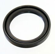 3c8-00121-0 3c8001210m Oil Seal For Nissan/tohatsu Outboards