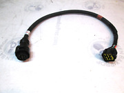 6x4-82586-30-00 Yamaha 60/70/90hp Outboard Wire Extension Harness