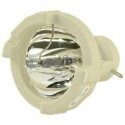 Replacement Bulb For Roche Lightcycler 480 Xenon Lamp 100w 14v
