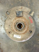 Warner Electric Pto Clutch 5219-20 John Deere L120 Riding Lawn Mower And Others