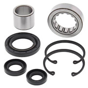 Inner Primary Bearing And Seal K1997 Harley Davidson Fxds-conv Dyna Convertible