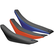 Cycle Works Seat Cover2011 Ktm 125 Sx Offroad Motorcycle Quad Works 36-95012-01
