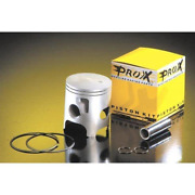 Piston Kit For 1985 Honda Cr500r Offroad Motorcycle Pro X 01.1408.100