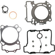 Top End Gasket Kit For 2012 Yamaha Wr250r Offroad Motorcycle Vesrah Vg-6170-m