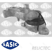 Right Engine Mounting Holder For Renaultmegane Iii 3,scenic 3,grand  3,cc