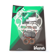 Top End Gasket Kit For 2003 Suzuki Rm85l Offroad Motorcycle Vesrah Vg-7145-m