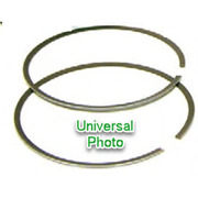 Ring Set For 2004 Yamaha Fx1000 Fx140 Personal Watercraft Wsm 010-972