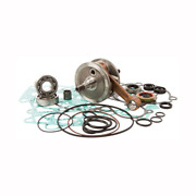 Bottom End Kit For 2011 Ktm 50 Sx Mini Offroad Motorcycle Hot Rods Cbk0188