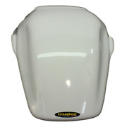 Rear Fender For 1989 Honda Cr125r Offroad Motorcycle Maier Usa 124621