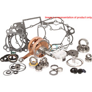 Complete Engine Rebuild Kit In A Box2010 Ktm 250 Sx-f Wrench Rabbit Wr101-122