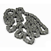 Cam Chain 98xrh2010 X 118 For 2010 Yamaha Wr250r Offroad Motorcycle Kandl Dec-80