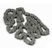 Cam Chain 98xrh2010 X 118 For 2008 Yamaha Wr250r Offroad Motorcycle Kandl Dec-80