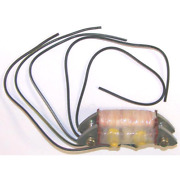 Charge Coil For 1991 Sea-doo Gt Personal Watercraft Wsm 004-170