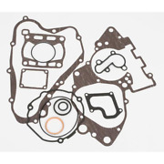 Complete Gasket Kit For 2012 Yamaha Xt250 Offroad Motorcycle Vesrah Vg-2173-m