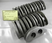 Aircraft Engine Counterweight P/n 629696
