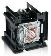 Infocus In3118hd Assembly Lamp With High Quality Projector Bulb Inside