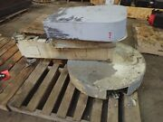 Hurco Bmc-30m_cat 40_automatic Tool Changer_atc Only_oam-9003085a