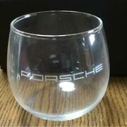 Porsche X Mobile 1 Glass Not Sold In Stores 10899