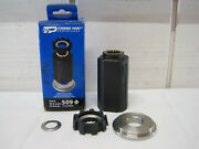 New Turning Point Prop Hub Kit 509 For Evinrude And Suzuki Df 4 Stroke 1196
