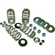 Feuling Endurance Beehive Valve Springs 1101 For Twin Cam Screamin Eagle Heads