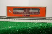 Lionel 6-19285 6464-275 State Of Maine Boxcar-nos