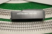 Lionel Nos Southern Pacific 1130-27 Tender Shell