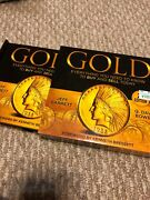 Gold Everything You Need To Know How To Buy And Sell New Book