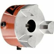 Lovejoy Coupling Half-l150 Series-pick Your Bore And Keyway Size-brand New-2pcs