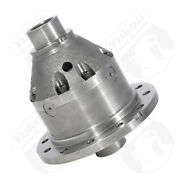 Yukon Gear Yglf10.25-35 Grizzly Locker For Ford 10.25 And 10.5 With 35 Splines