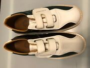 Brand New Qubica Amf Bowling Shoes 100 Pairs Assorted Sizes And Colors Leather