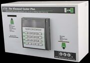Esd Vtm Digital Atm Credit Card To Money Card Laundromat Value Transfer Machine