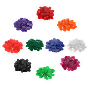 Plastic Coins Playset Toy Game Props Party Favor For Children Boundless