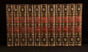 1830 11vol The Works Of Hannah More A New Edition With Additions And Corrections