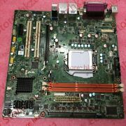 Used Aimb-501a2 Rev.a1 P/n 19a7050110-01 Industrial Motherboard 100 Tested