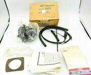 Johnson Evinrude Omc Vro2 Oil Injection Alcohol Resistant Fuel Pump Kit 174565