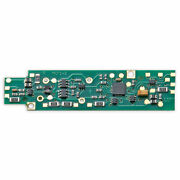 Digitrax Dn166i2b 1.5a Decoder For Intermountain N Scale Fp7a Wired Motors C2014